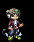 Vascular's avatar