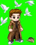 Conbryo's avatar