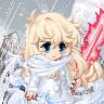Awain's avatar