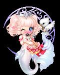 Up Your Vivaa's avatar