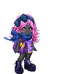 Princess Rune