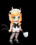 Hidden Blush's avatar