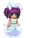 Jello-2G's avatar