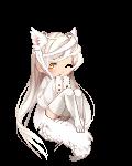 X-FoxNinja-X's avatar