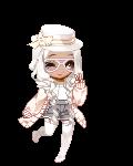 Shawtylife's avatar
