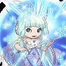 LitaMariaMoto's avatar