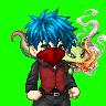 ShadowNephilim's avatar