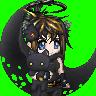 Sereni Kitty's avatar