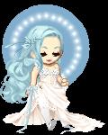 FallenGITS's avatar