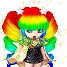 Meom x's avatar