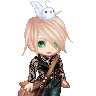 HAlNES's avatar