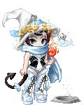 Nicah's avatar