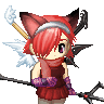 MaiShiran Hitaru's avatar