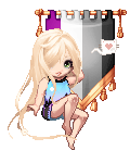 MT_Bombshell's avatar