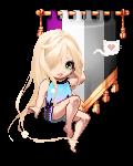 mimikyutie's avatar