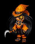 Athena_XzRavenzX
