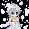 yuki305032's avatar