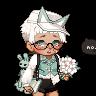 5ad's avatar