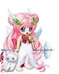 PrincessSerina