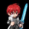 PRINCE RAY's avatar