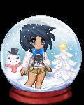 im a tree betch's avatar