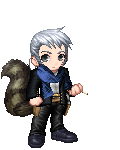 CuppaJoel's avatar
