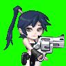 Tai-San Tsumeshi's avatar