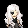 caiitii's avatar