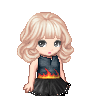 Lacebelle's avatar