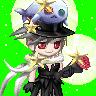Jeshi Demon's avatar