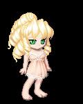 BananaJunkydaHippie's avatar