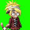 [[.skAnk.]]'s avatar