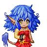 Sun Green's avatar