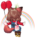 gudaguda's avatar
