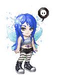 Gore Princess's avatar
