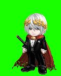Francis Drake's avatar
