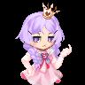 ghost kings's avatar
