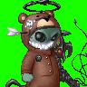 Dark_Angelic_Knight's avatar