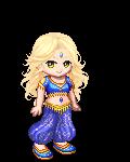 Sherwhowood's avatar
