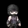 puffpuffpass1's avatar