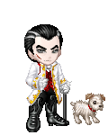 JoethecoolVampire's avatar