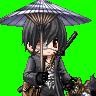 Malice Soh's avatar