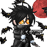 Heavens Disgrace's avatar