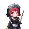 Kitoushi91's avatar