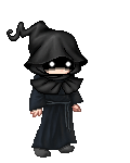 drakseamoon's avatar