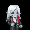 NagisaKaoru's avatar