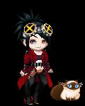 hkittyly's avatar