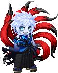 avaritia de diablo's avatar