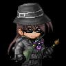 Galactica Phantome's avatar