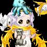 Evaspie's avatar